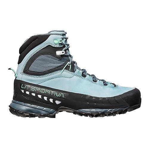 La Sportiva Tx5 Woman GTX, Zapatillas de Senderismo para Mujer: Amazon.es: Zapatos y complementos