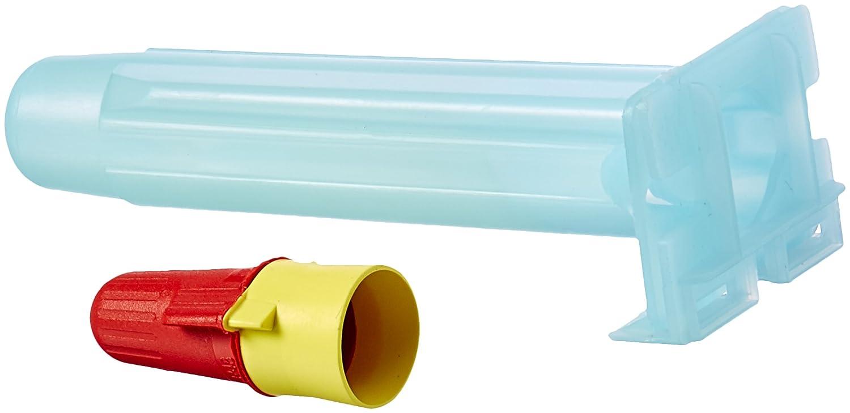 3M (TM) Direct Bury Cable Splice Kit DBO/B-6 BULK, 18 to 10 AWG ...