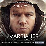 Der Marsianer | Andy Weir