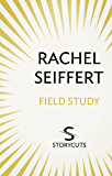 Field Study (Storycuts)