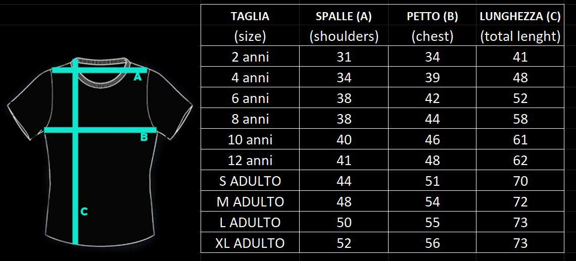Completo Ibrahimovic Milan Ufficiale 2019 2020 AC Adulto Bambino Ibra Zlatan 21 Maglia Pantaloncini Ufficiali