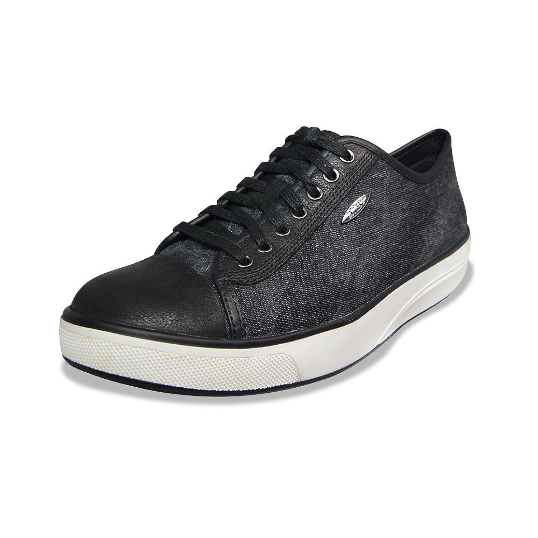 a9a468b7b2f3 MBT Women s Jambo (LE) Athletic Walking Shoe