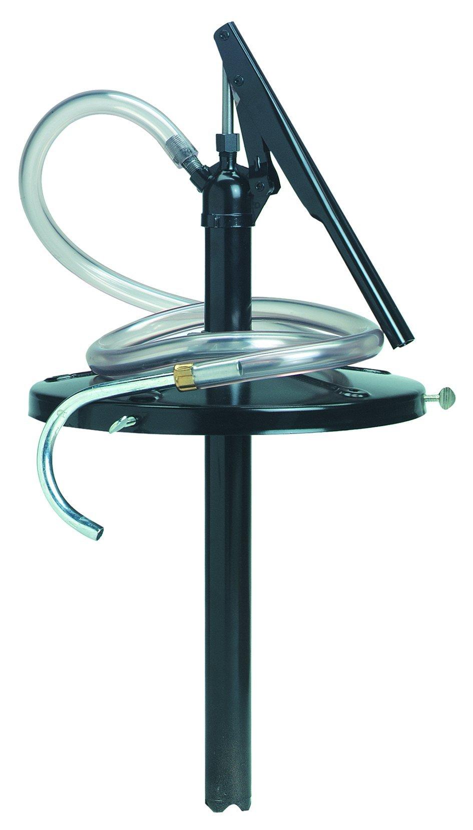 Plews 55-440 Lever Action Dispenser