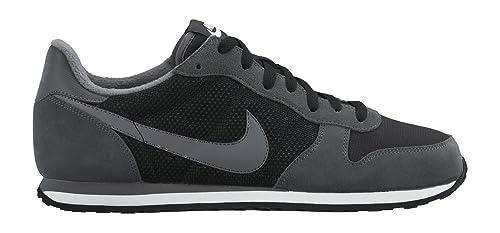 GeniccoScarpe Nike SportiveUomo Nike GeniccoScarpe SportiveUomo SportiveUomo GeniccoScarpe Nike Nike Nike GeniccoScarpe SportiveUomo OZN8nwPX0k
