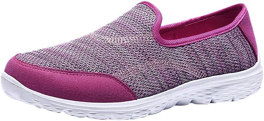 Aribelly Día de la Madre Liquidación Venta Zapatillas de Correr ...