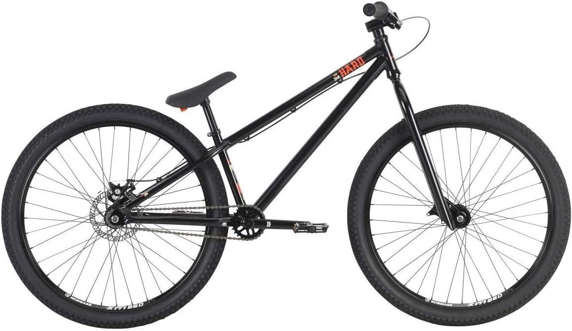 Haro Reserve - Bicicleta BMX de 26 pulgadas: Amazon.es: Deportes y ...