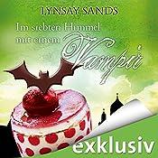 Im Siebten Himmel mit einem Vampir (Argeneau 10) | Lynsay Sands