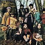Hangmans Beautiful Daughter (Vinyl)