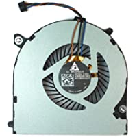 HP EliteBook 840 G2 Compatible pour Ordinateur Portable Ventilateur