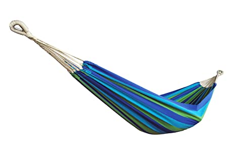 hammocks bliss pillow sunset products with collections bars wide grande outdoor bh fabric oversized spreader hammock