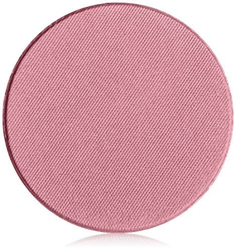 em michelle phan Cheek Color Refill for The Life Palette, Pink Soiree