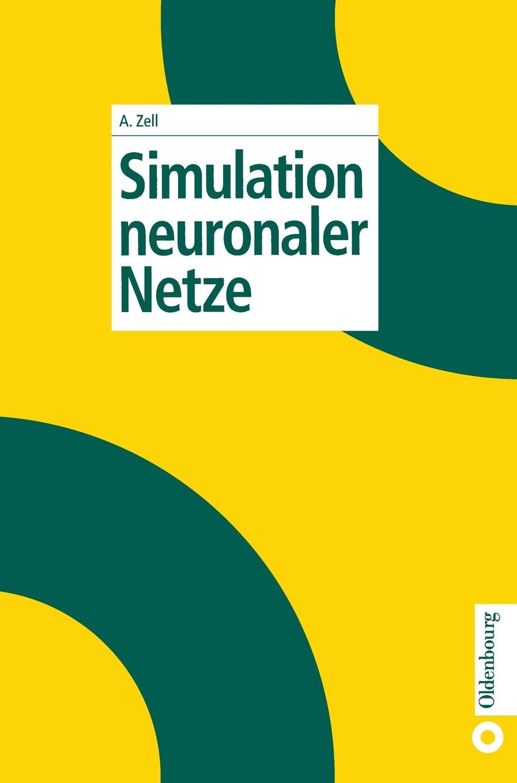 Simulation neuronaler Netze