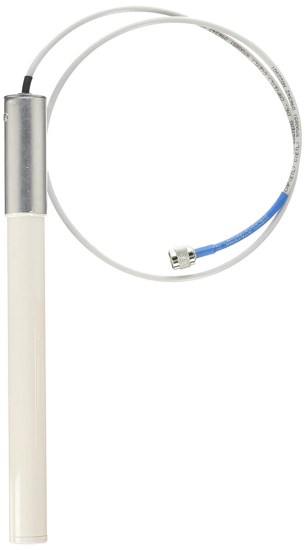 Cisco AIR-ANT5160V-R Antenna