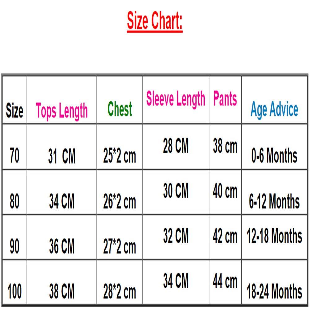 3Pcs//Set Newborn Kid Baby Girl Boys Floral Clothes Hodded Tops Shirt+Long Pants+Headbands Outfits Sets 0-24M