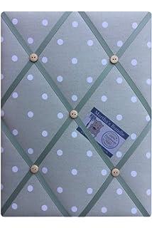 LANDUM Baby Trolley Bunch Net Pocket Infant Stroller Mesh Bottle Diaper Storage Organizer Bag Holder Black 35cmx50cm//13.78x19.69