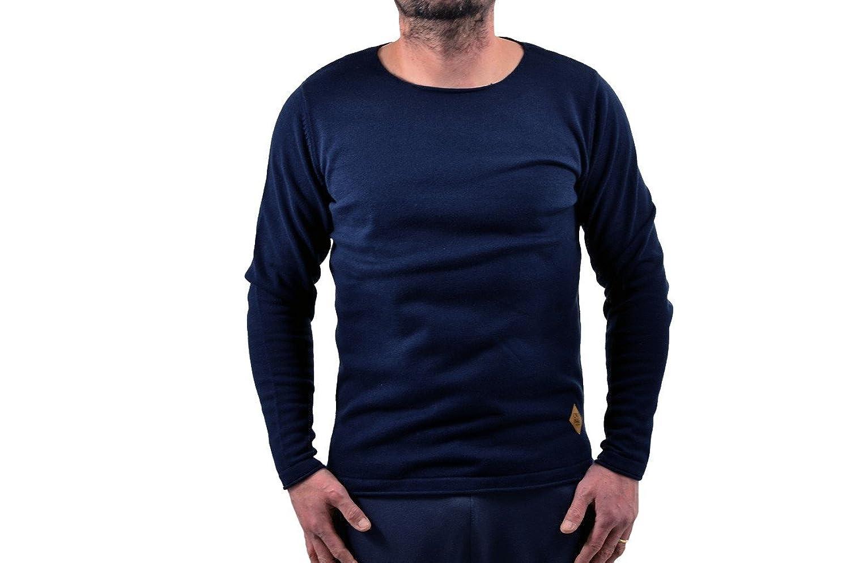 Jack And Jones Jjor Drew Sweaters New Size L Mens.