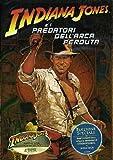 Indiana Jones E I Predatori Dell'Arca Perduta (Special Edition)