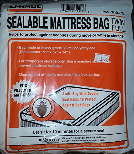 sealable-mattress-bag-u-haul-brand-twin-full