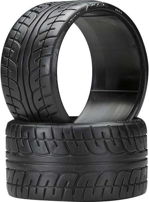 Drift Tire HPI Racing 4429 LP35 Yokohama Advan Neova AD07 T 2