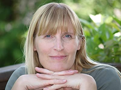 Eva Völler