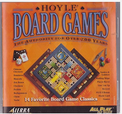 hoyle board games domino - 2