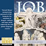 The Book of Job  | Full Cast Audio