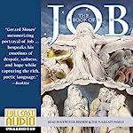 The Book of Job |  Full Cast Audio