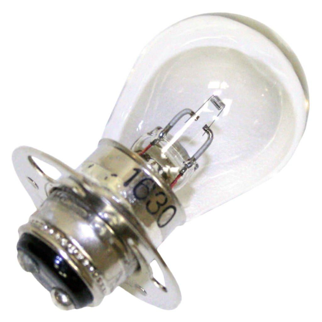 Eiko Incandescent Miniature Automotive Light Bulb Iron Blog
