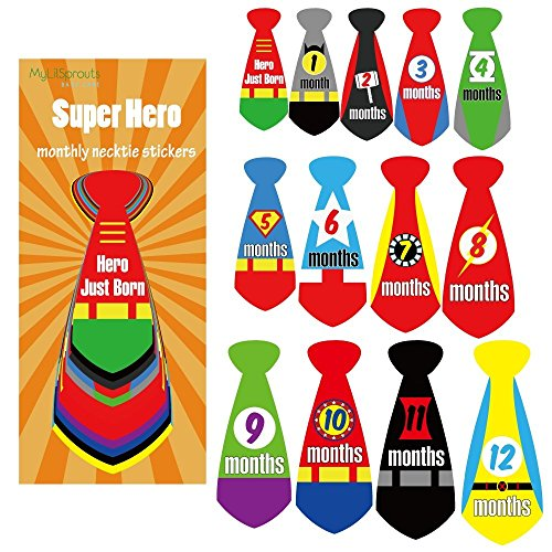Baby Superheroes Amazon Com