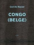 Congo (Belge), Carl De Keyzer, 9020986821