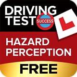 Hazard Perception Test Free 2017