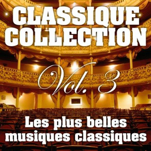 La Chauve-Souris - Ouverture (J. Strauss) (Souri Collection)