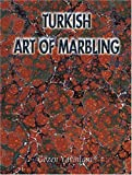 img - for Turkish Art of Marbling by Fuat Basar (2002-04-04) book / textbook / text book