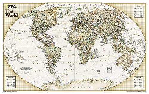 Download world explorer executive laminated national geographic download world explorer executive laminated national geographic reference map book pdf audio id9q7kyo1 gumiabroncs Choice Image