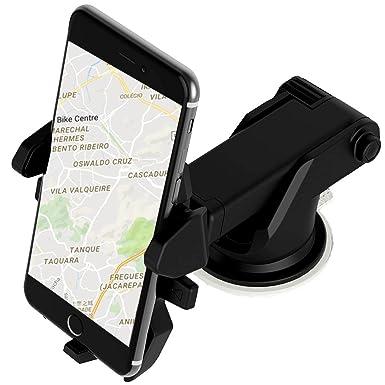 Car Mount Holder Artrinck Smartphone mounts 360° Rotation