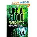 Like A Flood (Mission Field Series Book 1)