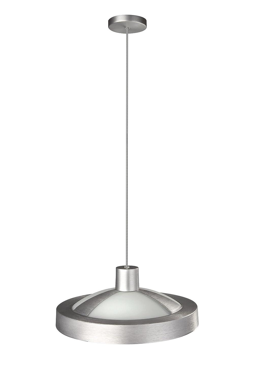 Massive Lampada a sospensione 405981110: Amazon.it