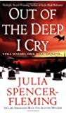 Out of the Deep I Cry (Clare Fergusson/Russ Van Alstyne Mysteries (Paperback))