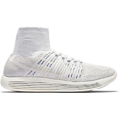 4652669eb0c2 Nike Women s NikeLab Lunarepic Flyknit ...
