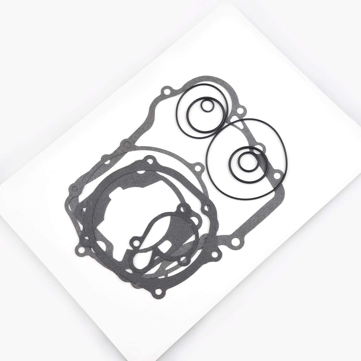 YZ 85 02-17 Complete Engine Gasket Kit Set for YZ 80 93-02
