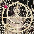A Posteriori by Enigma (2006-09-26)