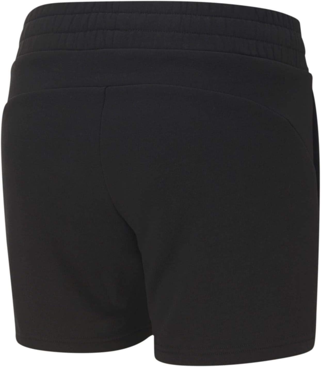 PUMA Damen Teamgoal 23 Casuals Shorts W