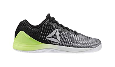 c77db62272945 Reebok Men's Crossfit Nano 7 Weave Training Shoes ... reebok nano 7