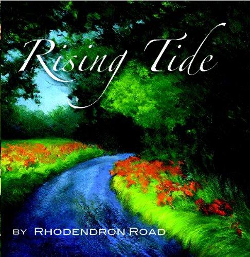 rising-tide
