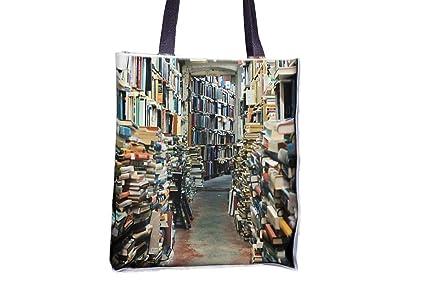 Libros, biblioteca, educación, literatura impresa de todo ...