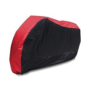 housses de protection pour moto guide d achat. Black Bedroom Furniture Sets. Home Design Ideas