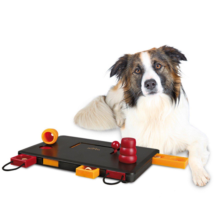 Pet Supplies Dog Puzzle Toys Trixie Move 2 Win Level 3