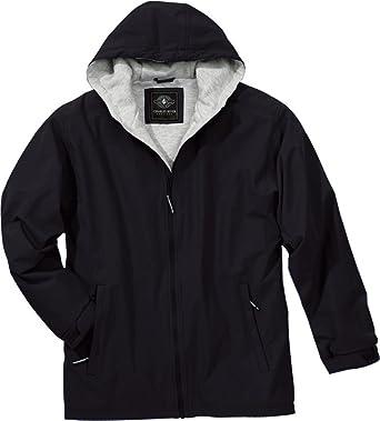 1a6328c5b Charles River Apparel Adult Enterprise Jacket at Amazon Men's ...