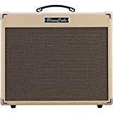 "Roland Blues Cube Stage - 60W 1x12"" Guitar Combo Amp - Blonde"