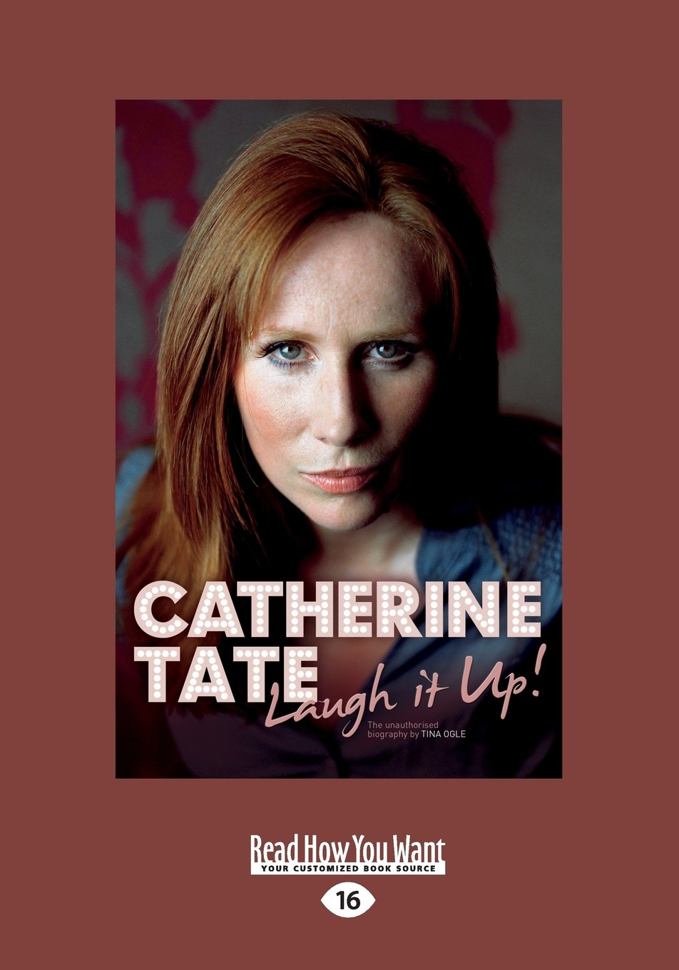 Discussion on this topic: Akari Asahina, catherine-tate-born-1968/
